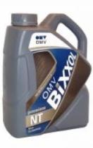 OMV BIXXOL premium NT 5W-40