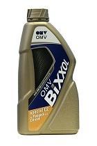 OMV BIXXOL special C2 5W-30