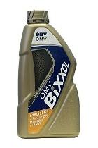 OMV BIXXOL special C3 5W-30