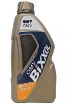 OMV BIXXOL special C4 5W-30