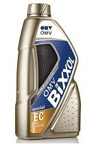 OMV BIXXOL special EC 0W-30