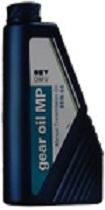 OMV gear oil B SAE 85W-90