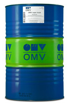 OMV gear oil MP SAE 80W-85
